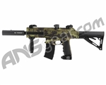 Empire BT TM-15 LE Paintball Gun - Terrapat