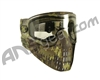 Empire E-Flex Paintball Mask - Terrapat
