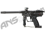 Empire ER2 Paintball Gun