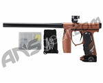Invert Mini SE Paintball Gun Copper Black