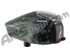 Empire Prophecy Z2 SE Paintball Loader - Digi-Cam