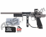 Empire Sniper Paintball Gun - Grey