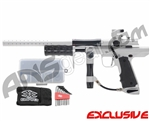 Empire Sniper Pump Gun - Storm Trooper/Black