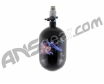 Empire Ultra 56/4500 Compressed Air Paintball Tank