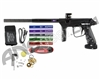 Empire Vanquish Paintball Gun  - Black