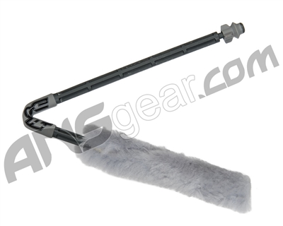 Exalt Paintball Barrel Maid Swab - Grey
