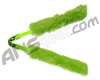 Exalt Paintball Supreme Swab - Solid Lime