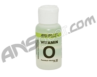 Exalt Vitamin O Paintball Oil