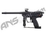 Extreme Rage ER3 Paintball Gun - Black