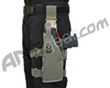 Full Clip Holster Thigh Rig - Left - Ranger Green