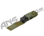 Full Clip Tiberius Single Mag Pouch - Olive Drab