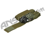 Full Clip TPX Double Mag Pouch - Olive Drab