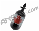 GI Sportz 68/4500 Compressed Air Paintball Tank