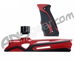 GoG eXTCy Color Kit - Racer Red