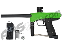 GoG eNMEy Paintball Gun - Freak Green