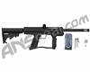 GoG G1 Paintball Gun w/ Blackheart Board