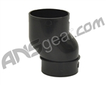 Gen X Global Tippmann A5 & X7 Offset Hopper Adapter