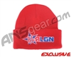 HK Army Russian Legion Beanie - Red
