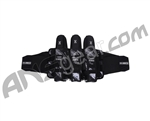 HK Army Eject Paintball Harness - 3+2+4 Charcoal