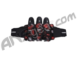 HK Army Eject Paintball Harness - 3+2+4 Lava