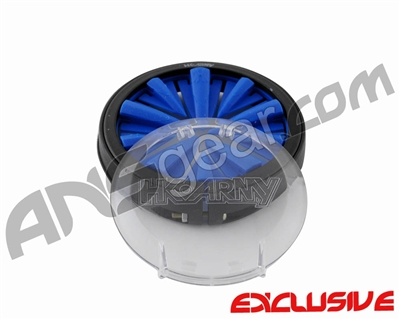HK Army Epic Universal Halo Speed Feed - Blue
