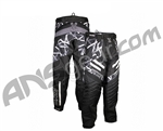 HK Army Hardline Pro Paintball Pants - Charcoal