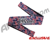 HK Army Headband - HK Russian Legion Starz