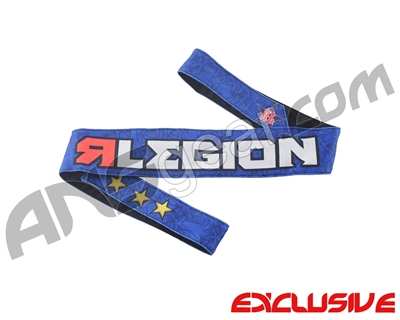 HK Army Headband - Russian Legion RLEGION