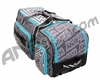 HK Army Rock n' Roller Paintball Gear Bag - Static