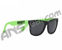 HK Army Slimmer Shades