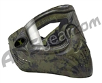BT Avatar Paintball Mask