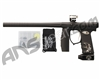 Invert Mini Paintball Gun - Dust Black