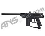 JT Stealth Refurbished Paintball Gun