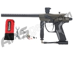 2012 Spyder Fenix Paintball Gun - Olive Green