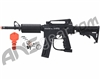 2012 Spyder MRX Paintball Gun - Black