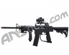Spyder MRX Elite Paintball Gun