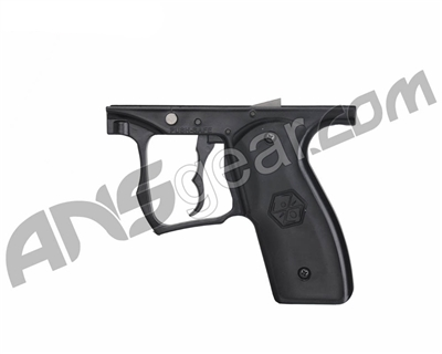 Spyder Replacement Trigger Frame