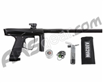 MacDev Clone GT Paintball Gun - Black