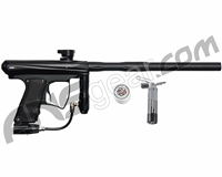 MacDev Drone DX Paintball Gun - Black