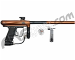 MacDev Drone DX Paintball Gun - Brown