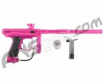 MacDev Drone DX Paintball Gun - Pink