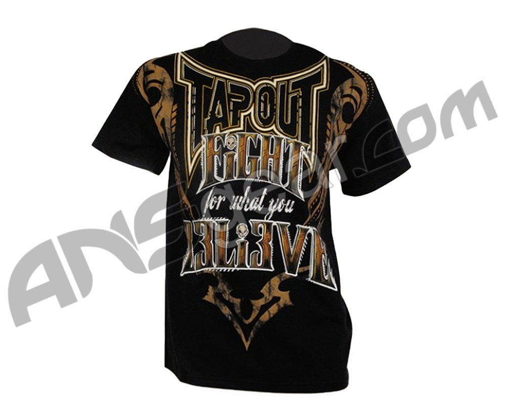 Tapout Shirt DesignsTapout Shirt Designs