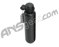 Paintball Water Pod - Black