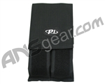 Paintball Inc 2 Pod Pouch