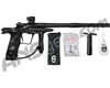 Planet Eclipse 2011 Ego Paintball Gun - Black