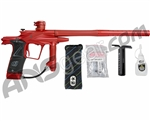 Planet Eclipse 2011 Ego Paintball Gun - LE Two Tone Blue/Blue