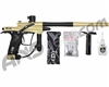 Planet Eclipse Etek 4 AM Paintball Gun - Gold