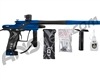 Planet Eclipse Etek 4 LT Paintball Gun - Blue