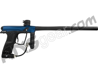 Planet Eclipse Etha Paintball Gun - Blue