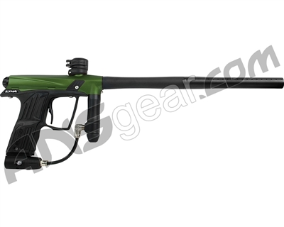 Planet Eclipse Etha Paintball Gun - Green